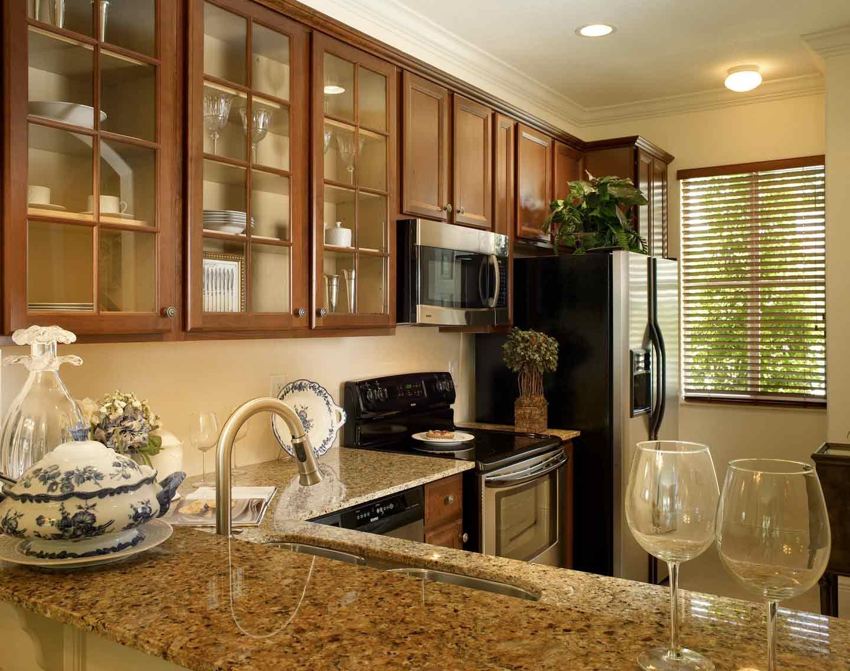 SH-Villages-Aruba-kitchen-interiors