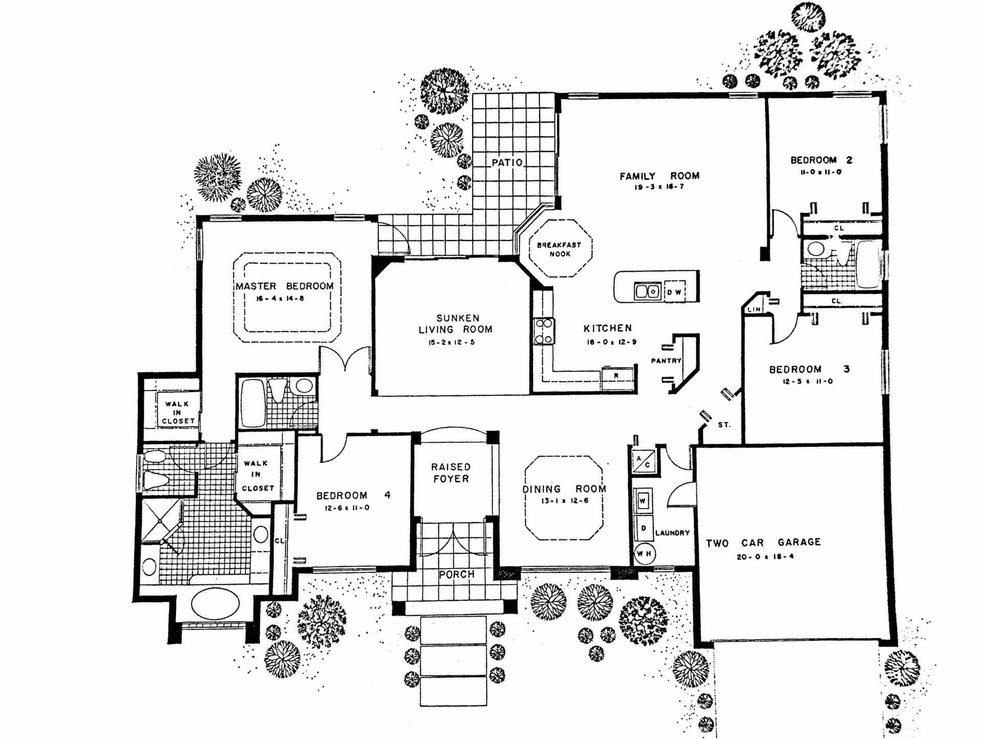 amethyst-custom-home-sketch-floor-plan