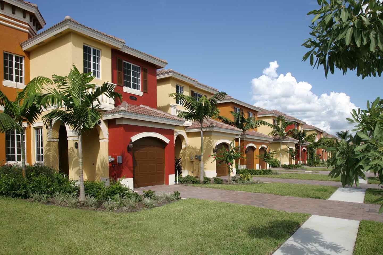 copper-oaks-townvillas-streetscape