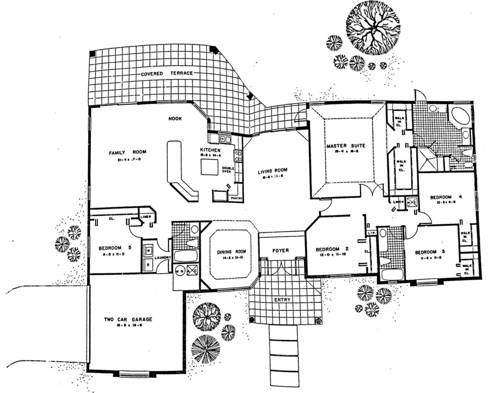 diamond-custom-home-sketch-floor-plan