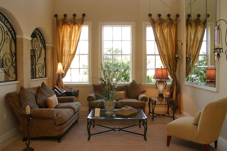 las-terrazas-vizcaya-living-room