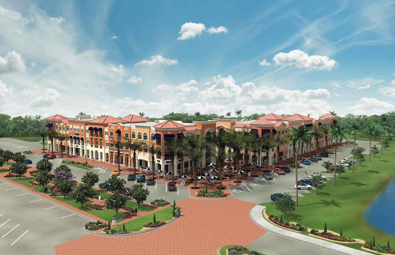 sh-boardwalk-rendering-community-aerial-view