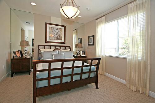 ventanas-del-sol-bedroom