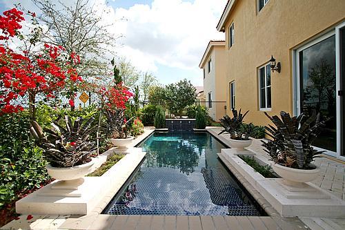 ventanas-del-sol-pool