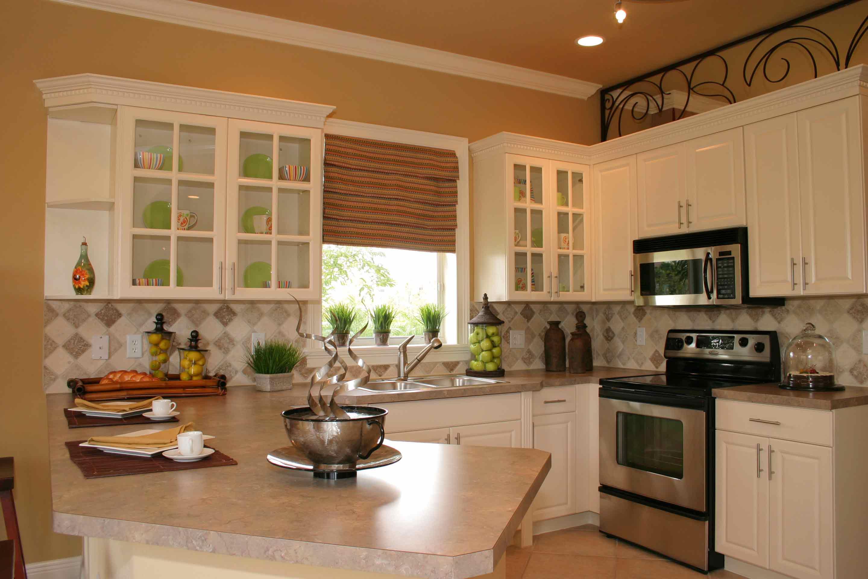 amalfi-santorini-estates-kitchen