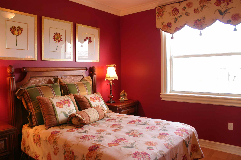 baceno-santorini-townvillas-bedroom