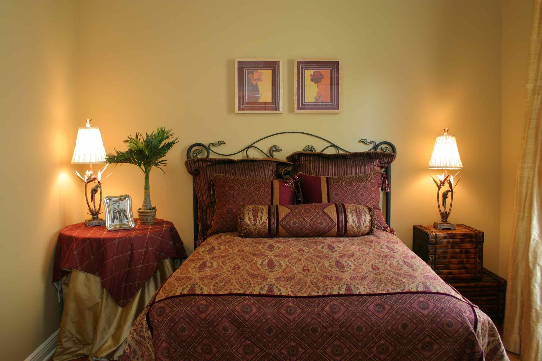bellagio-estates-bergamos-bedroom