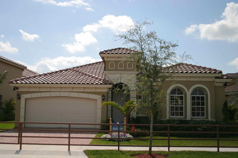 bellagio-estates-bergamos-house-outside-exterior
