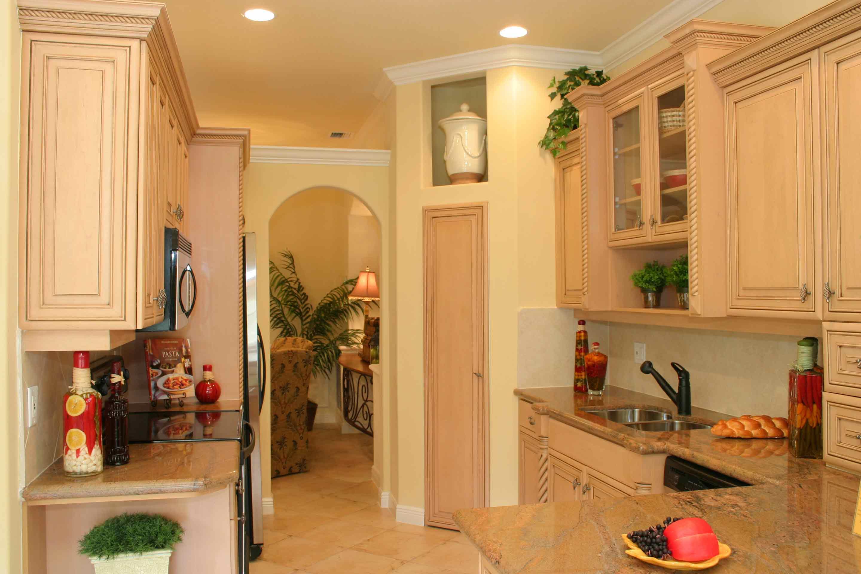 bellagio-estates-bergamos-kitchen