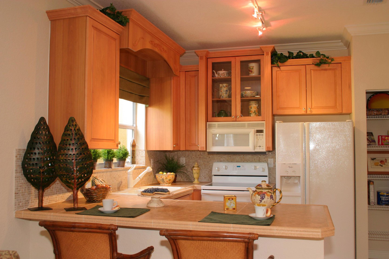 bellagio-townvillas-carzano-kitchen