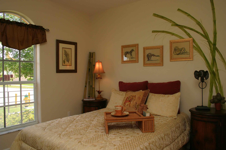 corinth-escada-estates-bedroom