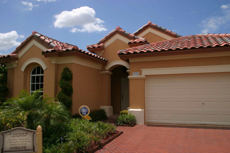 corinth-escada-estates-exterior-house