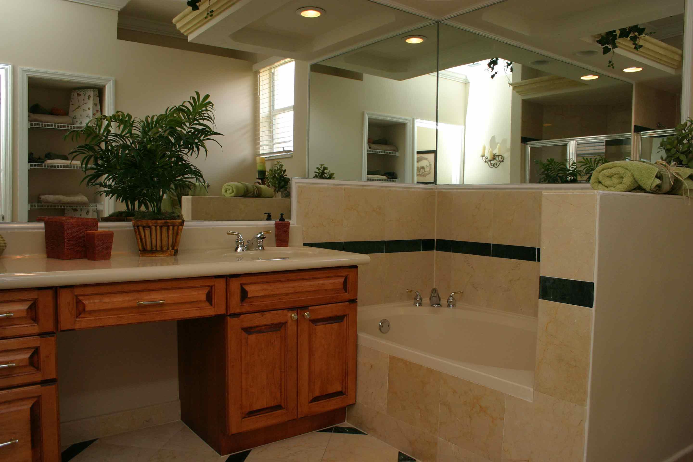corinth-escada-estates-master-bath