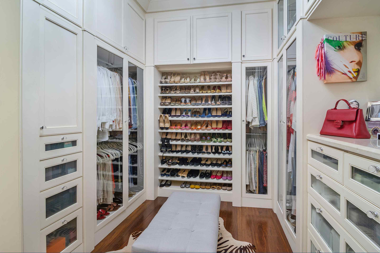 pinecreast-master-closet
