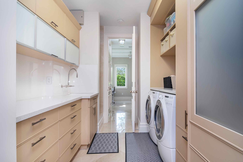 pinecrest-laundry