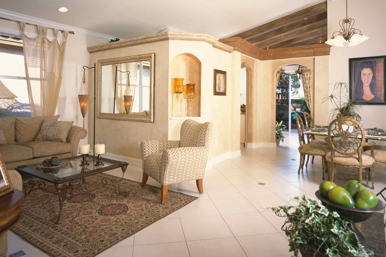 secret-garden-living-room-entrance