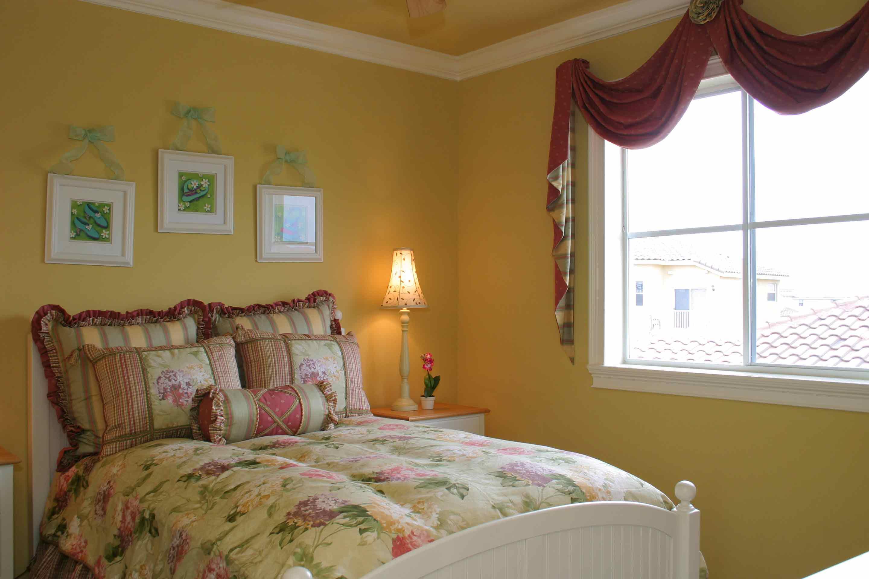 solimar-townvillas-florencia-bedroom