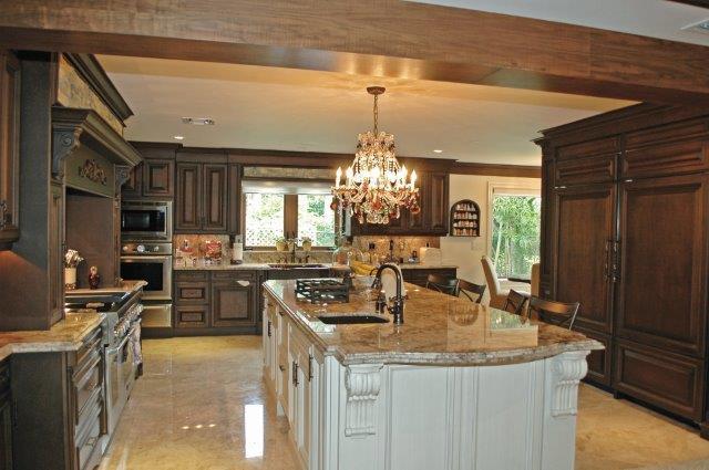 wayside-kitchen