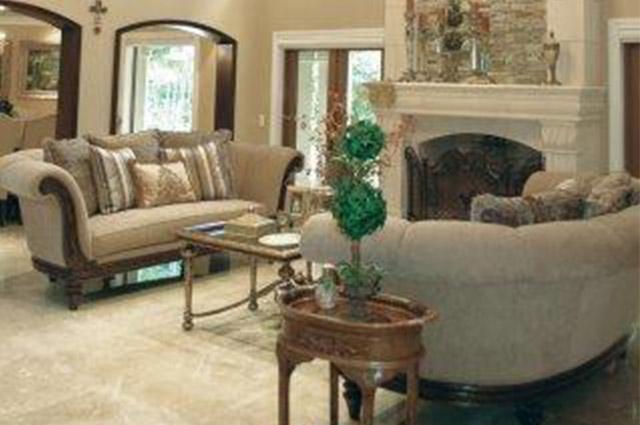 wayside-living-room